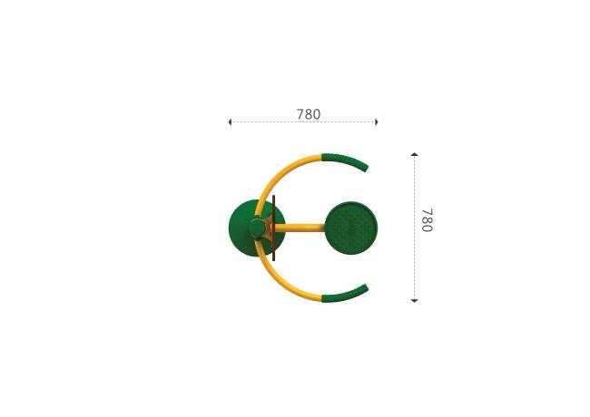 thumb02_rd.jpg